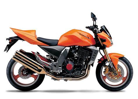 Kawasaki Z1000 2003 2009 Service Repair Manual Epubpdf