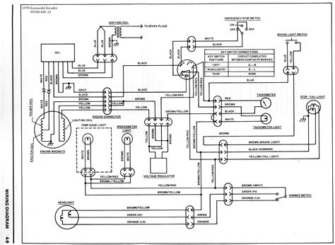 kawasaki mule wiring diagram images wiring diagram kubota kawasaki mule 2500 wiring diagram diagrams and schematics