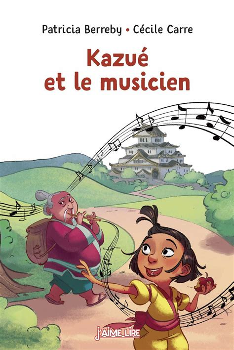 Brilliant Kazue Et Le Musicien Epub Pdf Wiring 101 Capemaxxcnl