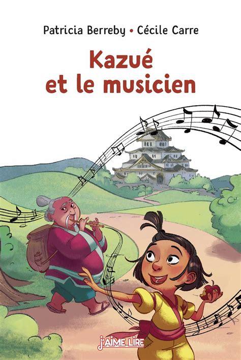 Astounding Kazue Et Le Musicien Epub Pdf Wiring Digital Resources Bioskbiperorg