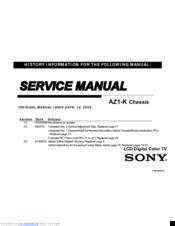 Kdl 32ex403 Manual (ePUB/PDF)