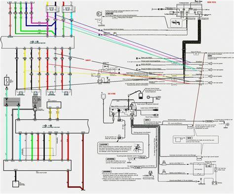[SCHEMATICS_48DE]  Kenwood Kdc Bt752hd Wiring Diagram | Kenwood Kdc Bt752hd Wiring Diagram |  | pdfbook.ihunsw.edu.au