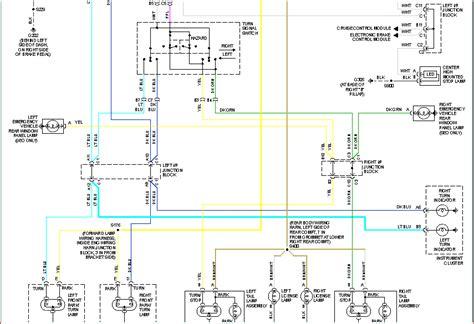 [TBQL_4184]  Kenworth T400 Wiring Diagram | Kenworth Wiring Diagrams |  | pdfbook.ihunsw.edu.au