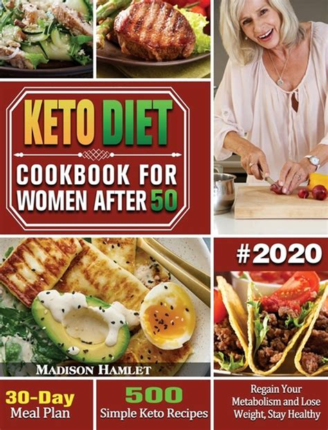 Ketogenic Diet Cookbook 500 Ketogenic Diet Recipes To Lose Weight