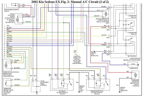 Kia Picanto Electrical Wiring Diagram on kia radio wiring harness, kia steering diagram, kia service, kia air conditioning diagram, kia optima stereo diagram, kia parts diagram, kia fuel pump wiring, 2012 kia optima radio diagram, kia transmission diagram, kia soul stereo system wiring, 05 kia sportage radio wire diagram, kia belt diagram, kia relay diagram, kia fuse diagram, kia ecu diagram, kia sportage electrical diagram, kia engine diagram,