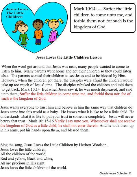Kids Bible Lessons On Jesus Super Hero (ePUB/PDF) Free