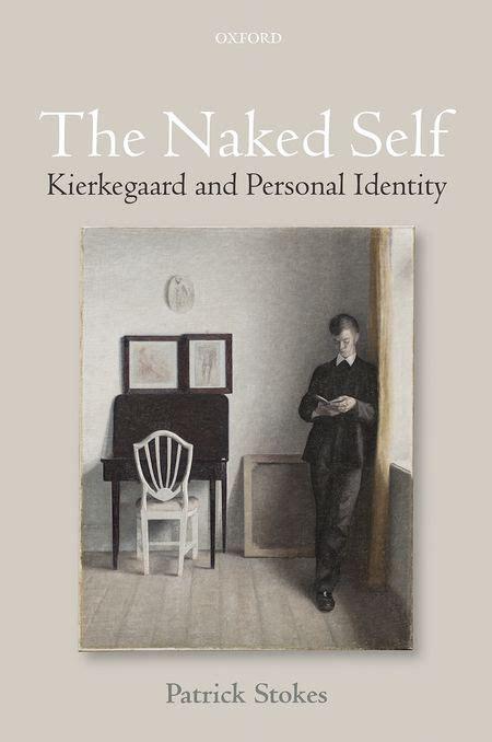 Kierkegaard S Mirrors Stokes Patrick Dr (ePUB/PDF)