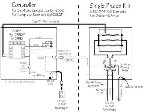 Excellent Kiln Wiring Diagram Epub Pdf Wiring Cloud Mangdienstapotheekhoekschewaardnl