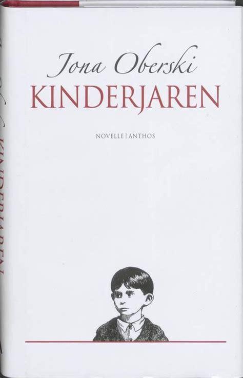Kinderjaren Druk 22 (ePUB/PDF)