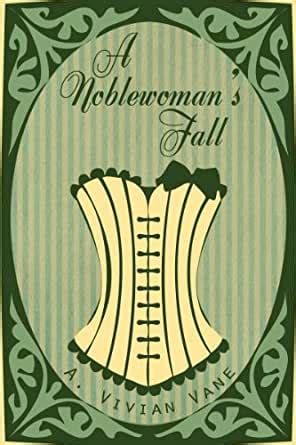 Kindle Unlimited For Erotica Authors The Hidden Tricks For Using