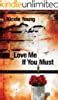 Kiss Me If You Dare Patricia Amble Mystery Book 3