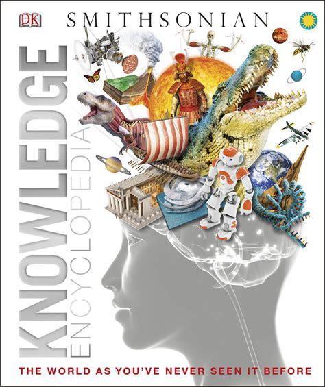 Knowledge Encyclopedia (ePUB/PDF)
