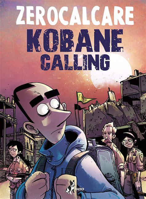 Kobane Calling (ePUB/PDF)