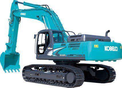 kobelco sk480 6s sk480lc 6s hydraulic excavators mitsubishi diesel engine  6d24 tl parts manual ls09 01501 ys09 01301 s3ls00012ze01