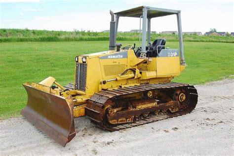 komatsu d31e p pl pll 18 d31p 18a d31s q 18 d37e p 2 dozer bulldozer  service repair manual