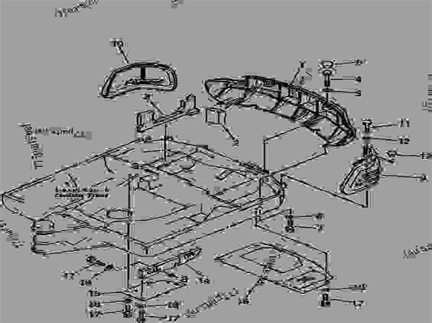 Komatsu Pc25 1 Hydraulic Excavator Serial No 6471 Onwards
