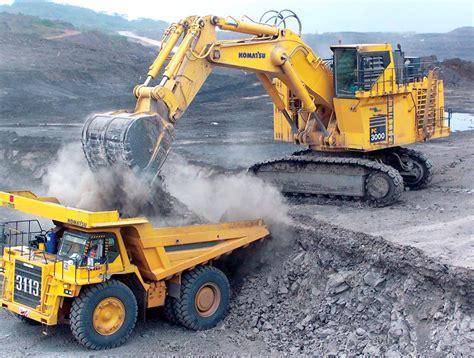 Komatsu Pc3000 6 Hydraulic Mining Shovel Service Repair Manual S N ...