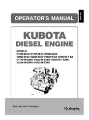 Super Kubota D1703 Manual Epub Pdf Wiring Digital Resources Arguphilshebarightsorg