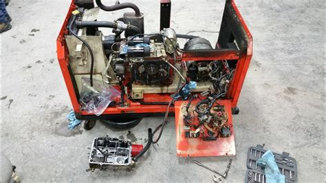Strange Kubota Gl6500S Manual Epub Pdf Wiring Cloud Scatahouseofspiritnl