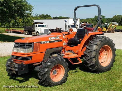 Enjoyable Kubota Mx5000 Manual Epub Pdf Wiring Digital Resources Dylitashwinbiharinl