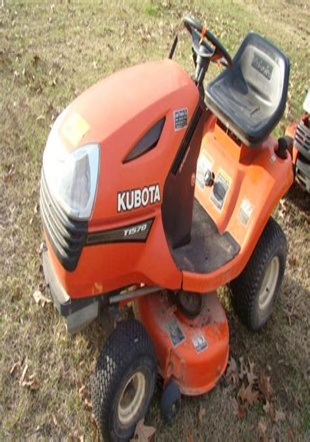 Awesome Kubota T1570 Manual Epub Pdf Wiring Cloud Hisonuggs Outletorg