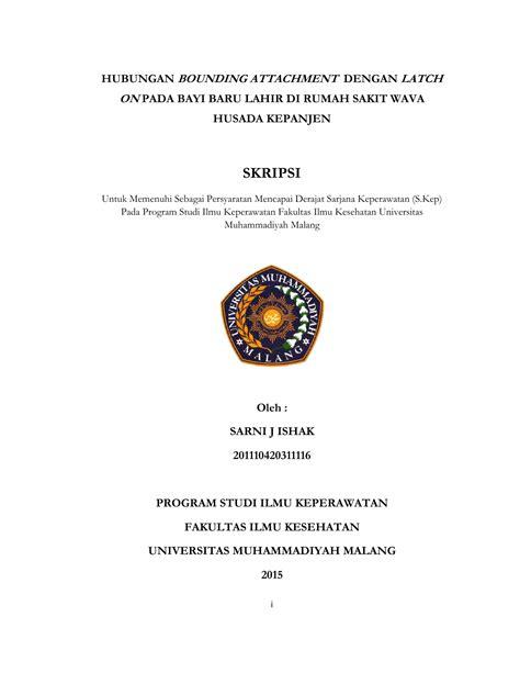 Kumpulan Contoh Skripsi Lengkap Skripsi Pendidikan Bahasa D928176c95b34916d95e295a917efd17 F2 Szybowce Com