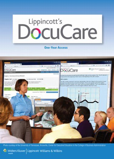 Kurzen 7e Text Lww Docucare One Year Access Plus Lww Nclex Pn 5000 Prepu Package