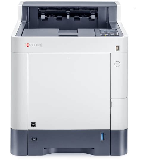 Image Kyocera ECOSYS P7240cdn Driver Download for Win 10 and Mac