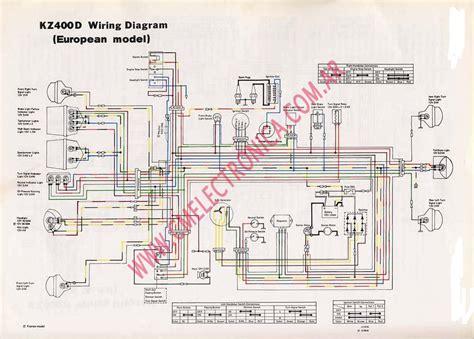 Pleasant Kz Rv Wiring Diagram Epub Pdf Wiring Cloud Oideiuggs Outletorg