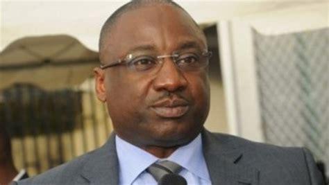 L Administration Gabonaise (ePUB/PDF)