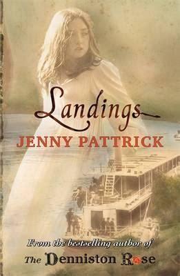 L Andings Pattrick Jenny (ePUB/PDF)