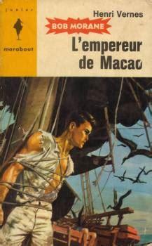 L Empereur De Macao (ePUB/PDF) Free