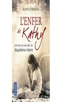 L Enfer De Kathy (ePUB/PDF) Free