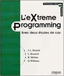 Marvelous L Extreme Programming Avec Deux Epub Pdf Wiring 101 Mecadwellnesstrialsorg