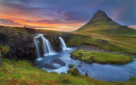 L Islande (ePUB/PDF)