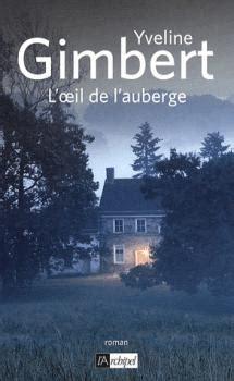 61c3653af0 L Oeil De L Auberge [PDF Book]