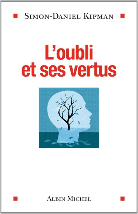 Swell L Oubli Et Ses Vertus Epub Pdf Wiring Digital Resources Ntnesshebarightsorg