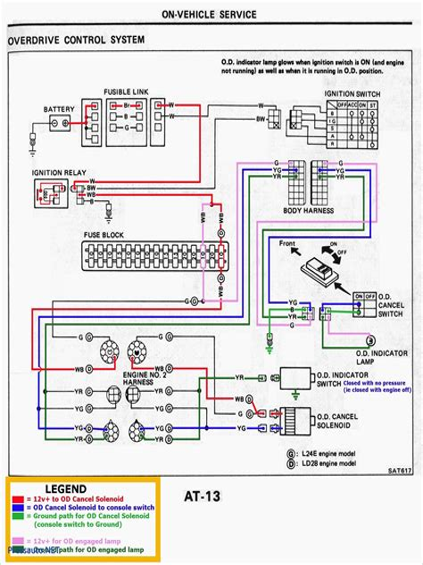 L100 Wiring Diagram Switch (ePUB/PDF) Free