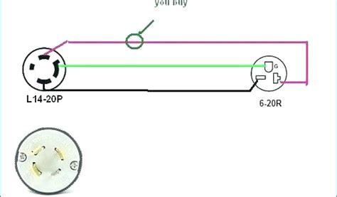 l r receptacle wiring diagram images nema l r p l r l14 20 receptacle wiring diagram l14
