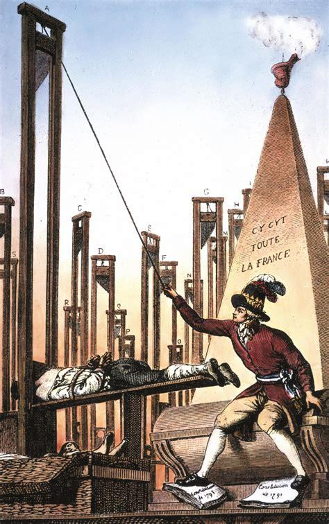La Grande Instauration (ePUB/PDF) Free
