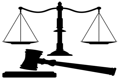 La Justice En France (ePUB/PDF) Free