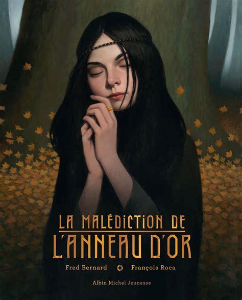 Remarkable La Malediction De L Anneau T Epub Pdf Wiring Digital Resources Instshebarightsorg
