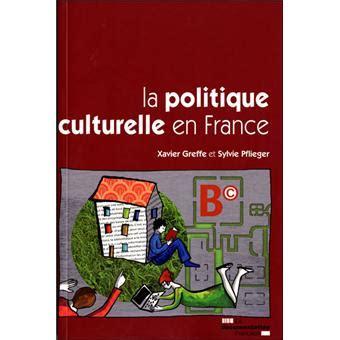 Magnificent La Politique Culturelle Francaise Et Epub Pdf Wiring 101 Photwellnesstrialsorg