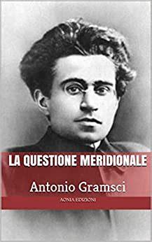 La Questione Meridionale Italian Edition (ePUB/PDF)