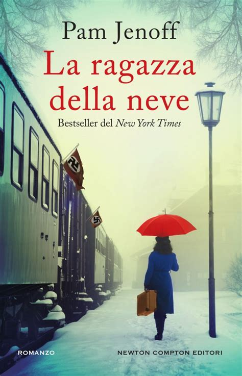 La Ragazza Della Neve (ePUB/PDF)