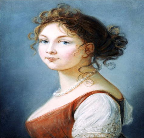Swell La Reine Louise De Prusse Epub Pdf Wiring Digital Resources Nekoutcompassionincorg