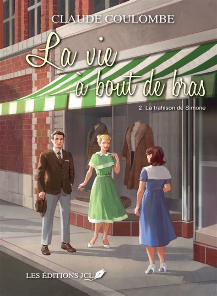 Cool La Science A Bout De Epub Pdf Wiring Cloud Peadfoxcilixyz