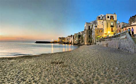La Sicile (ePUB/PDF) Free