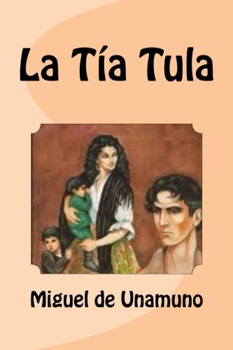 La Tia Lula Spanish Edition