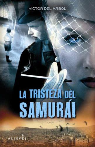 La Tristeza Del Samurai (ePUB/PDF) Free